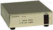 SP-244 4路视频放大器