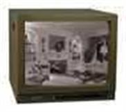 SP-7021A型14寸黑白音视频监视器