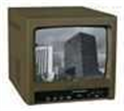 SP-709型9寸黑白视频监视器