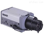华特伟业科技-GANZ摄像机系列-黑白枪式摄像机