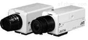 金泽耐尔科技-JVC 摄像机
