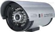 50米红外防水夜视摄像机