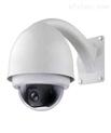 ET-IP3506网络中速球形摄像机