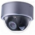 ET-IP3402网络中速球形摄像机