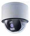 ET-IP3404网络中速球形摄像机
