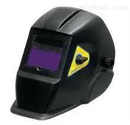 RD1007-融瑞达-供应太阳能电焊面罩