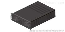16路D1網絡視頻服務器