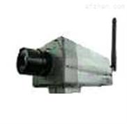 无线网络枪型摄像机