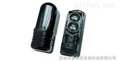 ABT-100双光束主动红外对射(报价)