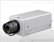 日本JVC道路监控专用摄像机