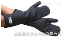 射線防護手套