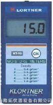 木材测湿仪,木材含水率测定仪KT-505,感应式木材测湿仪,感应式木材水分测定仪,木材水分测定仪