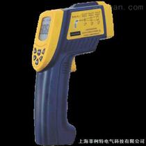 AR842A紅外測溫儀