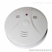 独立烟感探测器/光电烟感探测器/独立式烟感探测器/消防烟感探测器/无线烟感探测器
