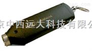 M33087-接触式巡更棒联系人:谷小姐