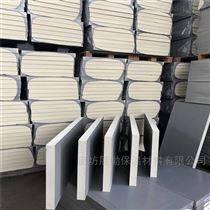 B1級阻燃外墻聚氨酯保溫板市場報價