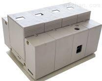 陕西东升电气HY22M-100二级浪涌保护器