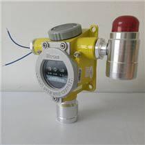 電廠六氟化硫報警器 SF6氣體泄漏探測儀