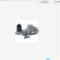 BEKA-LUBE泵,BEKA微型泵