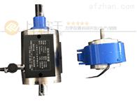 扭矩計測試攪拌機功率用動態扭矩測試儀_扭矩儀器