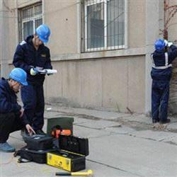 小区防雷检测设备
