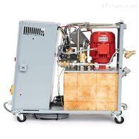 TOOL-TEMP冷却器的技术参数