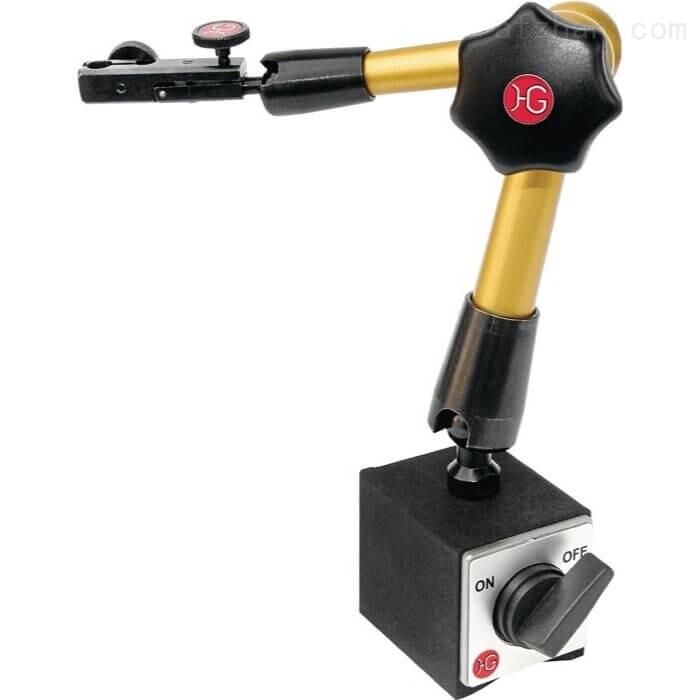 德国HorgerGassler液压式测量支架