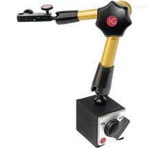 105249德国HorgerGassler液压式测量支架