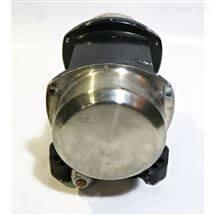 Netter-Vibration HG 10 NNetter Vibration振动器