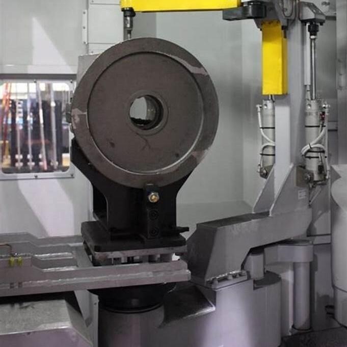德国机械专家 Robert Bürkle GmbH电机