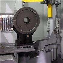 德國機械專家 Robert Bürkle GmbH電機