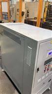 双回路压铸模温机