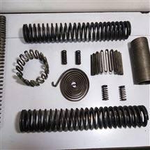 9D0604D110德国DANLY丹利气弹簧