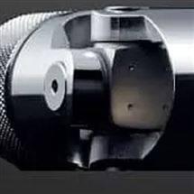 德國KTR齒輪聯軸器選型參考