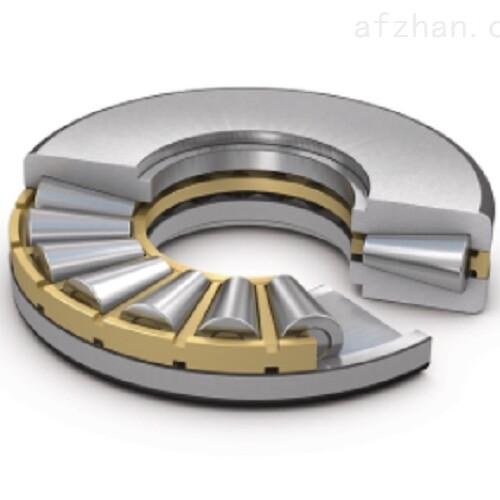 NILOS-RING滑动轴承选型参考