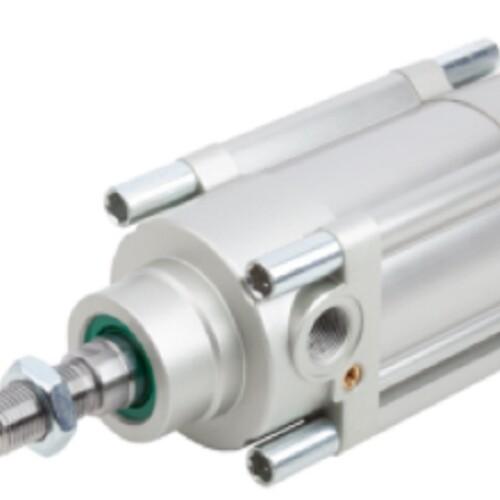 NORELEM气动气缸产品性能