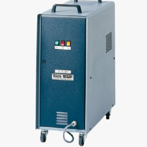 TOOL-TEMP油温控制器应用