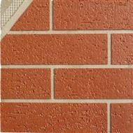 220*60瓷砖品牌及价格购物网上商城