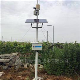 云浮水文气象监测设备定制 气象适用范围