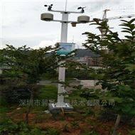 BYQL-QX贵阳森林火险气象监测站