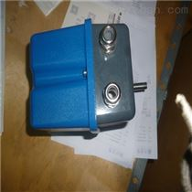 德國Schimpf液壓器控制KB系列