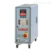 TT-390/2 CN瑞士TOOL-TEMP风水冷却器