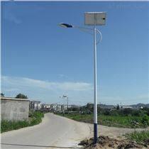 邢台临西县太阳能路灯哪家好
