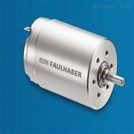 Faulhaber齿轮减速机