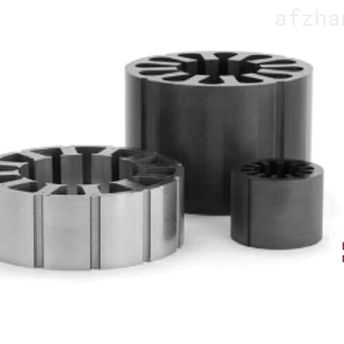 德国VACUUMSCHMELZE 电感元件和铁芯
