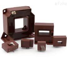 T60004-L2030-W911德国VACUUMSCHMELZE 磁热材料