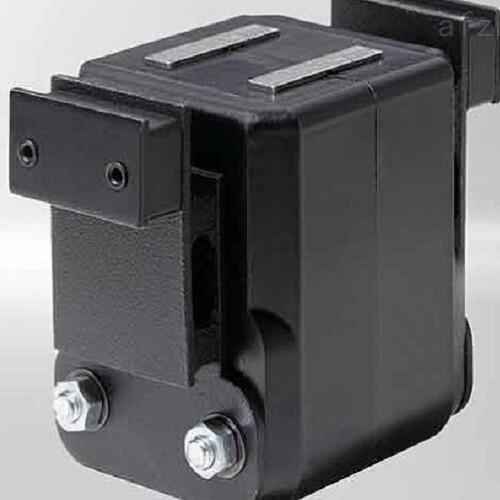kendrion振荡电磁阀产品性能