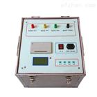 高精度大地網接地電阻測試儀