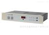 KT9281盤裝消防24V直流穩壓電源(10A,20A,30A)