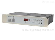 盤裝消防24V直流穩壓電源(10A,20A,30A)